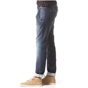 Spodnie Mavi Leona sporty, MAVI