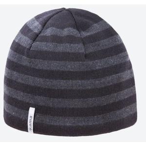 Dzianinowy Merino czapka Kama A122 110 czarny, Kama