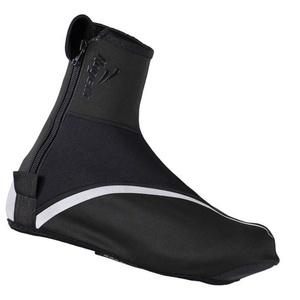 Ochraniacze na buty do buty Rogelli Guard, 009.038. czarny, Rogelli