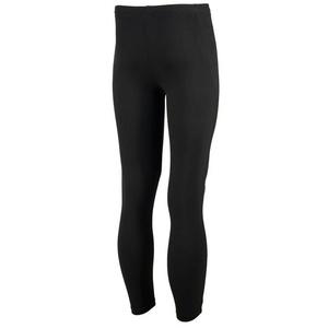Męskie do biegania spodnie Rogelli Trail, 800.002. czarne, Rogelli