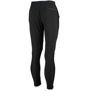 Męskie ogrzewanie spodnie Rogelli Evermore, 800.008. czarne, Rogelli