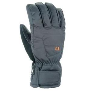 Rękawice Ferrino Highlab Snug black, Ferrino