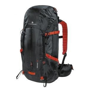 Wodoodporny plecak Ferrino Dry Hike 48+5 black, Ferrino
