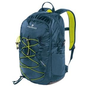 Miejski plecak Ferrino Rocker 25 blue, Ferrino