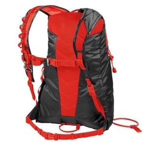 Turystyczna plecak Ferrino Lynx 20 czarny, Ferrino