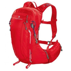 Plecak Ferrino ZEPHYR 12+3 NEW red, Ferrino