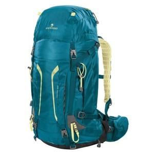 Plecak Ferrino FINISTERRE 40 LADY New blue, Ferrino