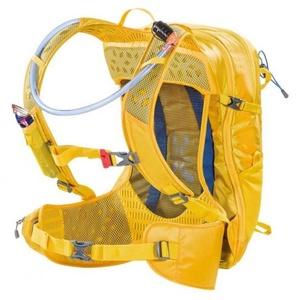 Plecak Ferrino Zephyr 17+3 yellow NEW, Ferrino