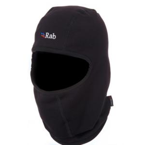 Kominiarka Rab Powerstretch Pro Balaclava, Rab