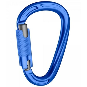 Karabina Mammut Crag HMS Twistlock  Plus, 17196 Twist Lock Plus, Mammut
