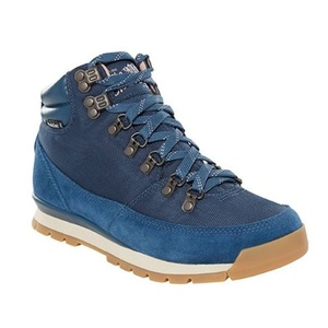 Buty The North Face W BACK-TO-BERK REDUX T0CLU75SN, The North Face