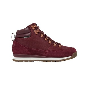 Buty The North Face W BACK-TO-BERK REDUX T0CLU75SP, The North Face