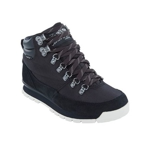 Buty The North Face W BACK-TO-BERK REDUX T0CLU7LQ6, The North Face