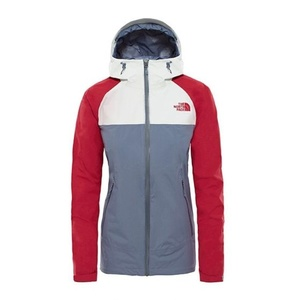 Kurtka The North Face W STRATOS JACKET T0CMJ07KQ, The North Face