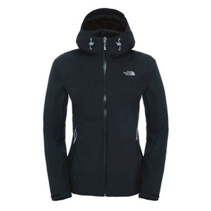 Kurtka The North Face W STRATOS JACKET T0CMJ0KX7, The North Face