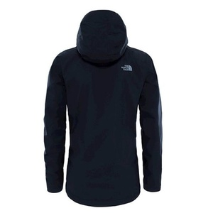 Kurtka The North Face W DRYZZLE JACKET T0CUR7F89, The North Face