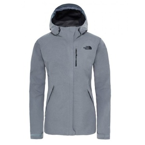 Kurtka The North Face W DRYZZLE JACKET T0CUR7DYY, The North Face