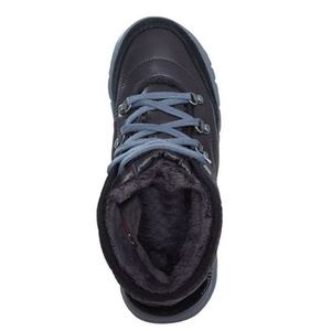 Buty The North Face W THERMOBALL LACE II T92T5LNSW, The North Face