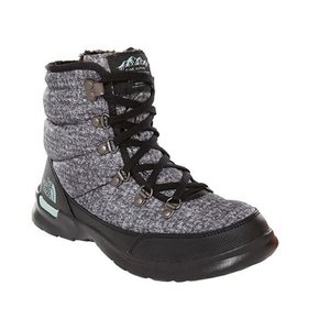Buty The North Face W THERMOBALL LACE II T92T5L5QP, The North Face