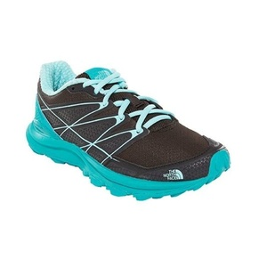 Buty The North Face W LITEWAVE ENDURANCE BLC T92VVJKW, The North Face