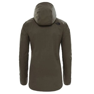 Kurtka The North Face W ALL TERRAIN ZIP-IN JACKET T933GS21L, The North Face