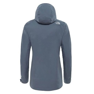 Kurtka The North Face W ALL TERRAIN ZIP-IN JACKET T933GS3YH, The North Face