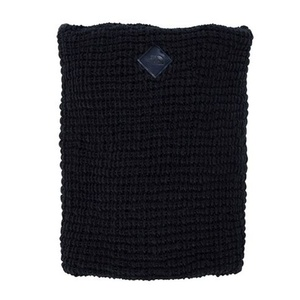 Dzianinowy szalik The North Face W COWL SCARF T9354CJK3, The North Face