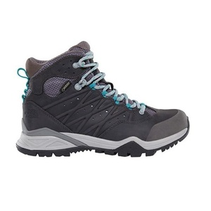 Buty The North Face HEDGEHOG HIKE II MID GTX T939IA4FZ, The North Face
