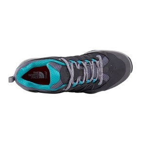 Buty The North Face W HEDGEHOG HIKE II GTX T939IB4FZ, The North Face