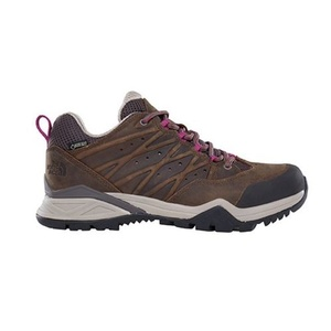 Buty The North Face W HEDGEHOG HIKE II GTX T939IB4NS, The North Face
