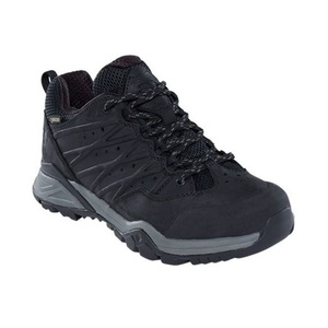 Buty The North Face W HEDGEHOG HIKE II GTX T939IBKX7, The North Face