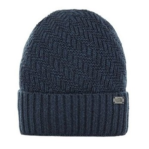 czapka The North Face W REYKA BEANIE T93FGIAVM, The North Face