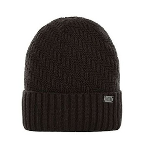 czapka The North Face W REYKA BEANIE T93FGIJK3, The North Face