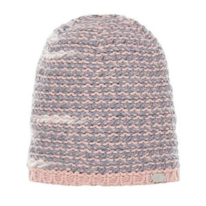 czapka The North Face W KAYLINDA BEANIE T93FJO8BF, The North Face