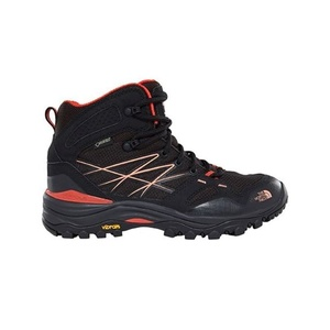 Buty The North Face W HEDGEHOG FASTPACK MID GTX, The North Face