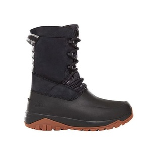 Buty The North Face W YUKIONA MID BOOT T93K3BKX7, The North Face