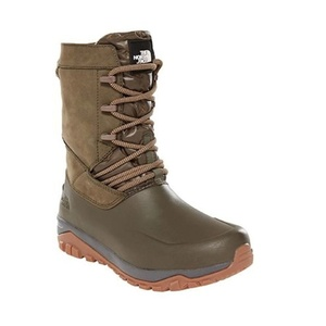 Buty The North Face W YUKIONA MID BOOT T93K3B5TL, The North Face