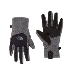 Rękawice The North Face W MONTANA GORE-TEX Glove T9334CJK, The North Face