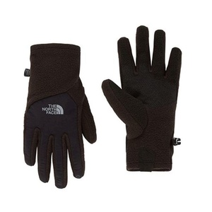 Rękawice The North Face W MONTANA GORE-TEX Glove T93KP6JK3, The North Face