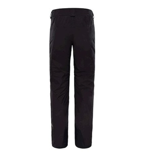 Spodnie The North Face W PRESENA PANT T93KQSJK3, The North Face