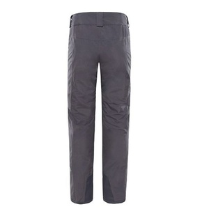 Spodnie The North Face W PRESENA PANT T93KQS3YN, The North Face