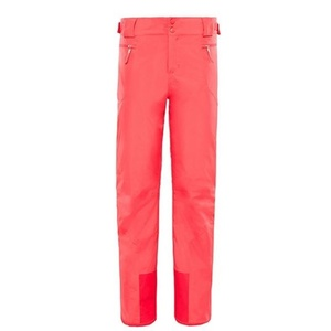 Spodnie The North Face W PRESENA PANT T93KQSVC6, The North Face