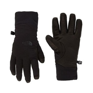 Rękawice The North Face VENTRIX ™ Glove T93LV6JK3, The North Face