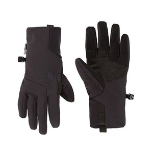 Rękawice The North Face W APEX + ETIP Glove T93LVVJK3, The North Face