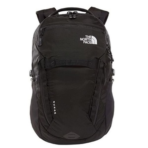 Plecak The North Face SURGE T93ETVJK3, The North Face