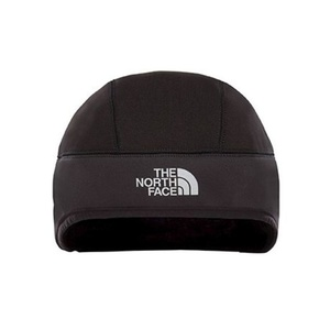 czapka The North Face WINDWAL L® BEANIE T93FH2V7N, The North Face
