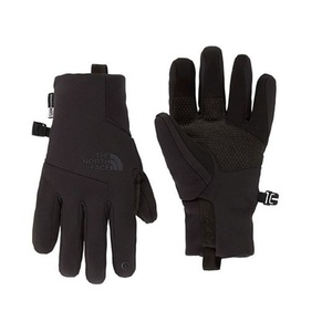Rękawice The North Face Y APEX + ETIP Glove T93KPLJK3, The North Face