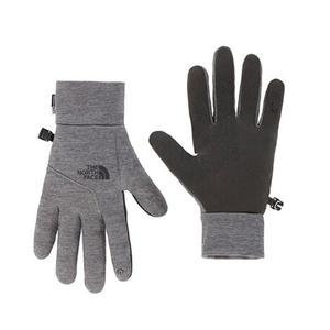 Rękawice The North Face M ETIP Glove T93KPNJBV, The North Face