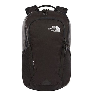 Plecak The North Face VAULT T93KV9JK3, The North Face