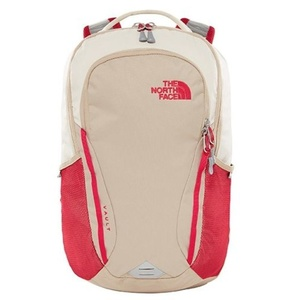 Plecak The North Face W VAULT T93KVA5ZD, The North Face